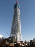 Tokyoskytree_f